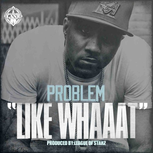 problem-like_whaaat